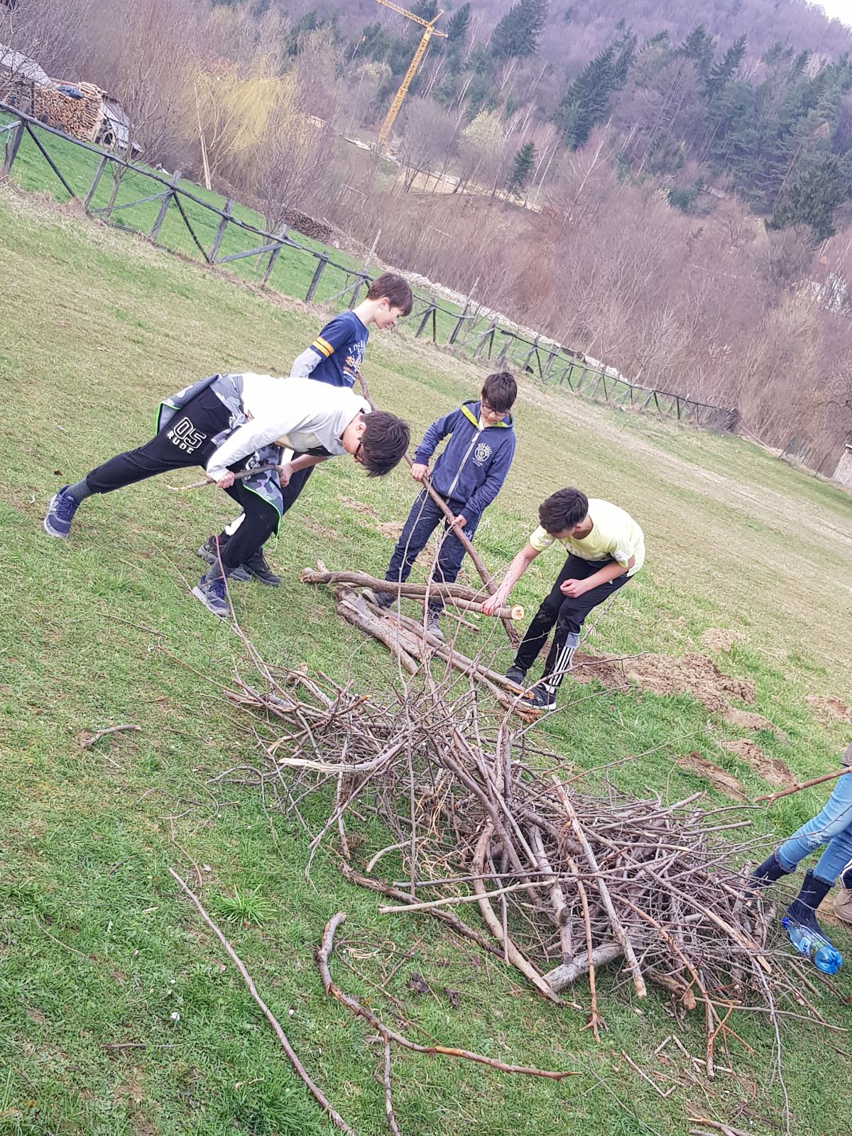 spring-survival-school-1