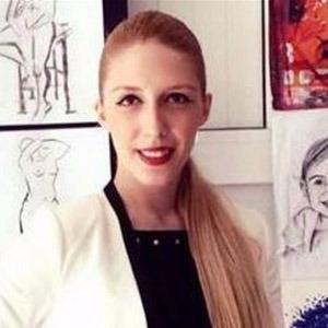 Delia Cristina Stamate