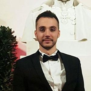 Razvan RN